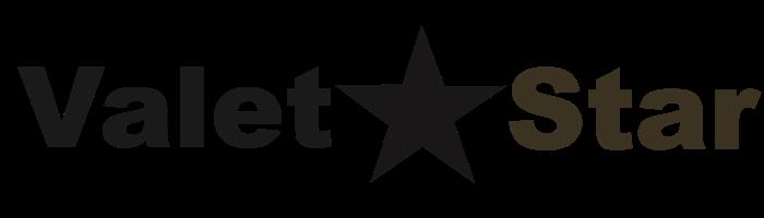 Der Valet Star am Flughafen Köln
